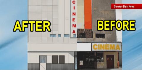 cinema new remodel slider b