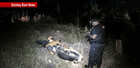 motorcycle accident 9 3 2015 slider