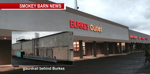 Burkes slider 11 21