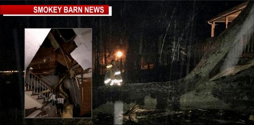 tree crash house slider 12 2015