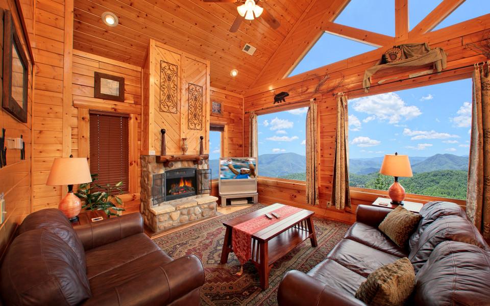 Black Hills Vacation Home Rentals