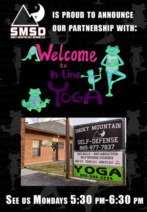 smsd-partnership-with-inline-yoga