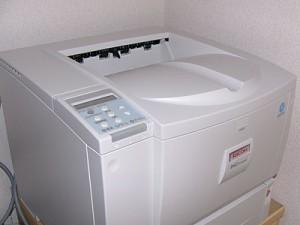 IPSiO SP4000