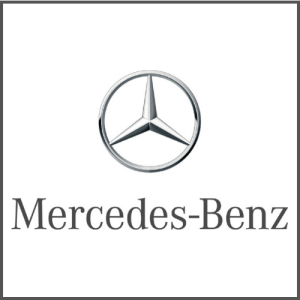 Mercedes-Benz Boot Protectors