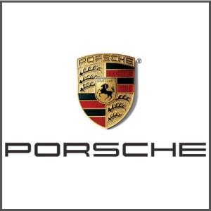 Porsche Boot Protectors