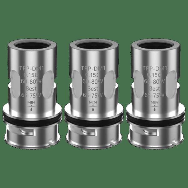 voopoo-tpp-dm-coils-x-3-pack-coil-resistance-tpp-dm1-41160-p