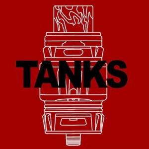 Tanks-Tile b