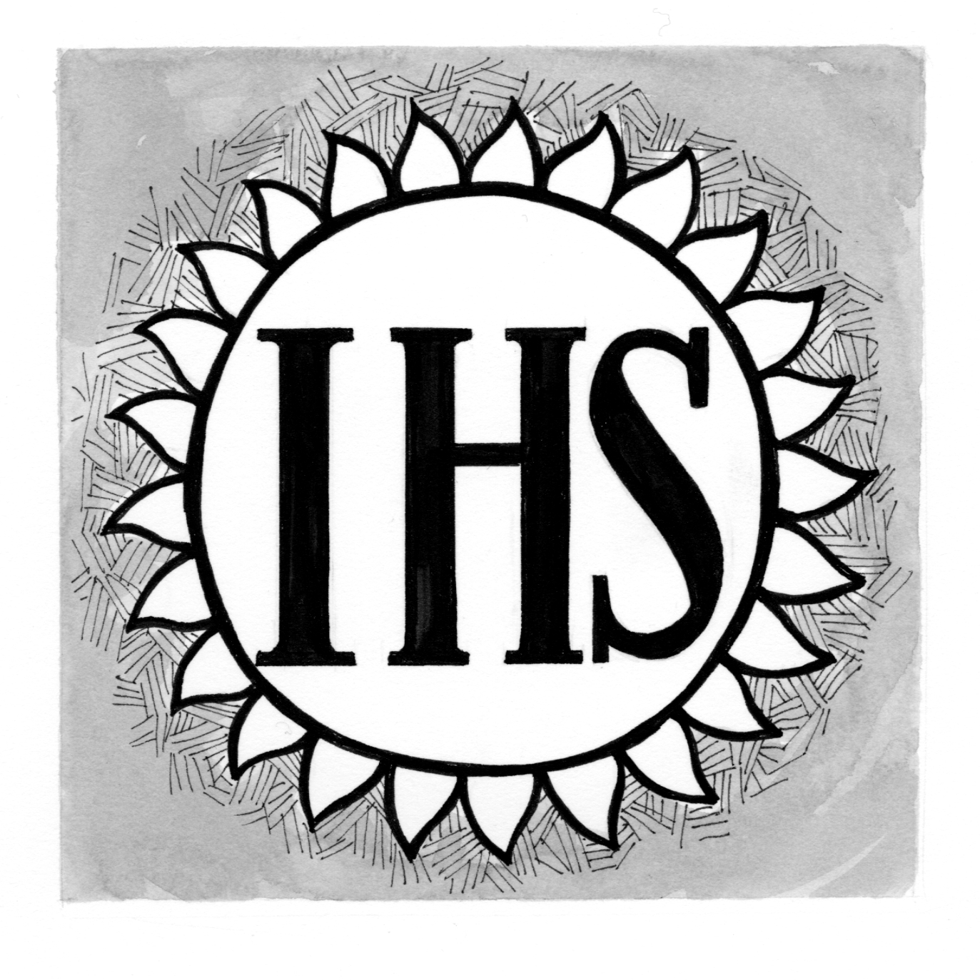 Signs And Symbols Ihs