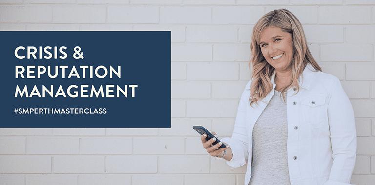 Crisis Management & Reputation Management