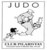 Judo.9