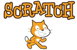 Scratch.2