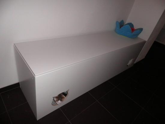 Gmd Kattlda I IKEA Mbel Keep It Smpl