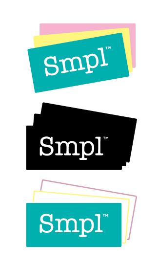 logo-fy-smpl