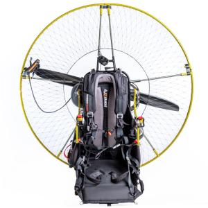 Power2fly LAF Paramotor