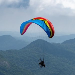 Ozone Speedster 3 Glider