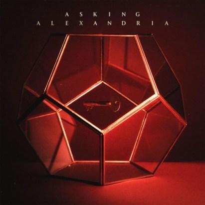 93228-asking-alexandria.jpg