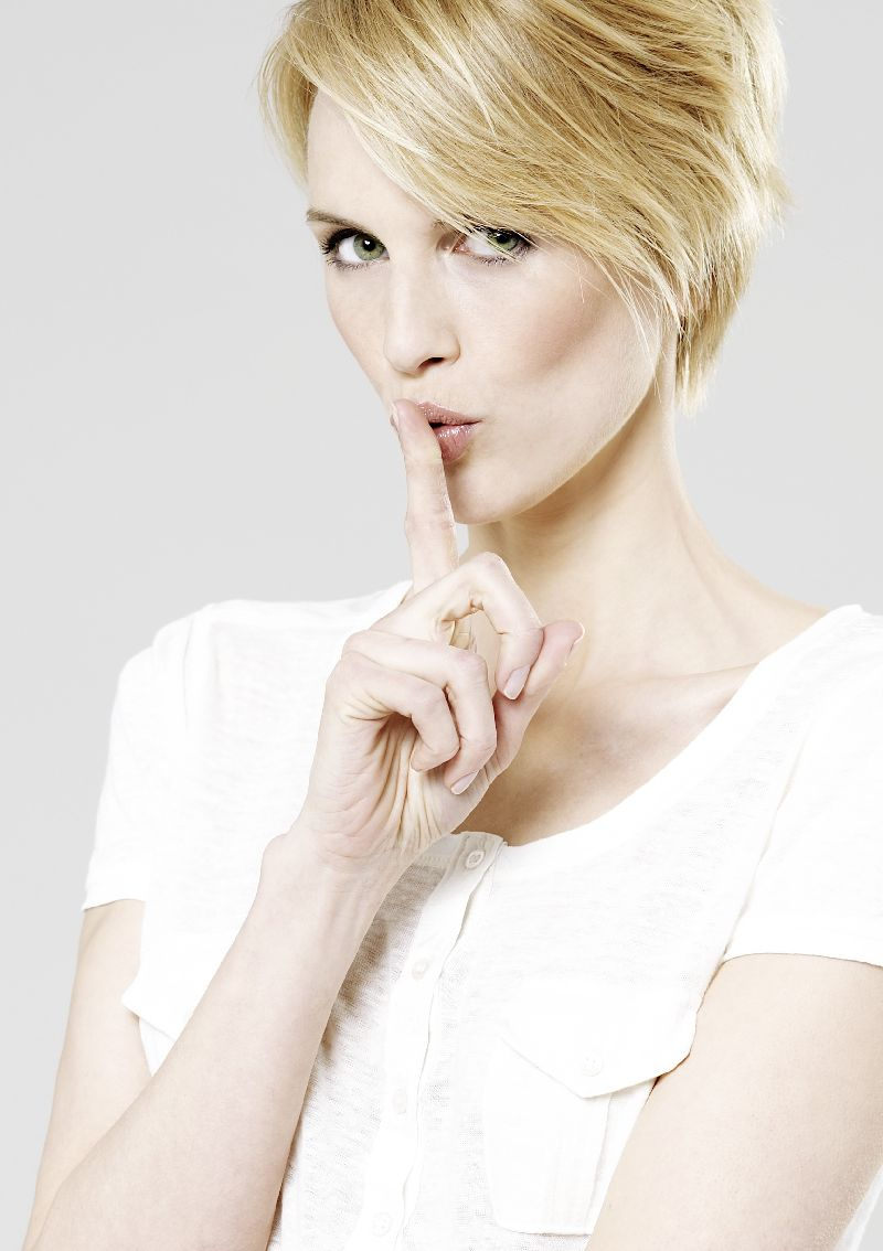 New Short Blonde Hairstyles Short Blonde Haircuts
