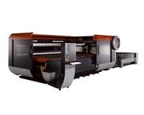 amada-f1-laser