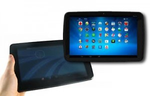 news-shop-floor-tablets