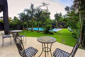 Cheap rates and great discounts at the Henry hotel Cebu Philippines! book now! 005