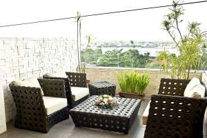 The goldberry suites and hotel Cebu Philippines offers big discounts! book now! 002