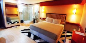 Get the best prices and great discounts at the dulcinea hotel and suites, Mactan, Philippines! book now! 002