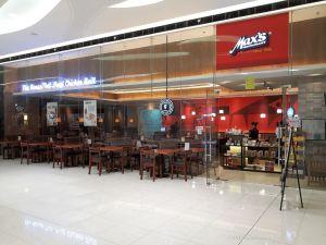 SM Seaside City Guide - Shopping Restaurants Nightlife
