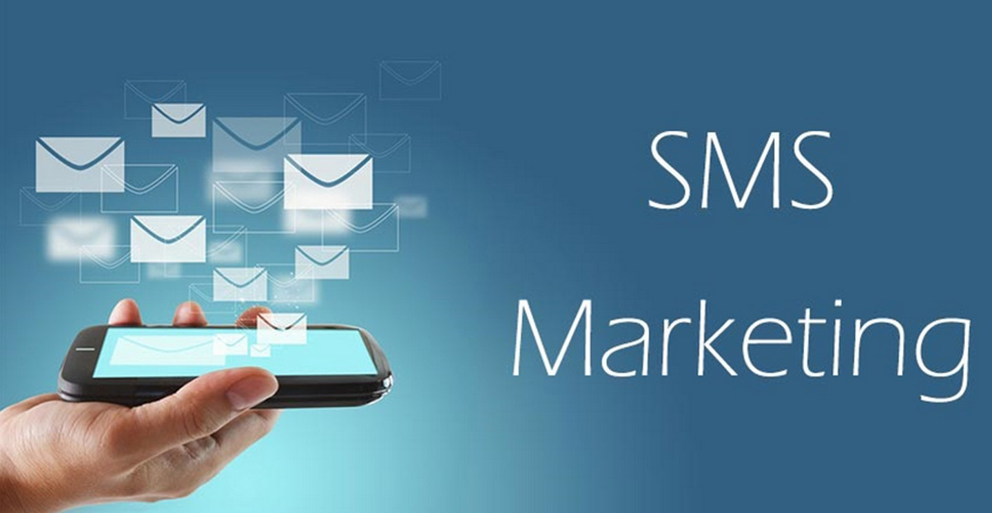 Bulk SMS Marketing can Help Schools/Colleges