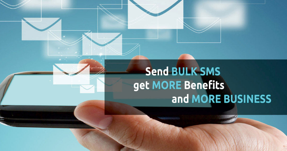 Bulk SMS in the Healthcare Industry