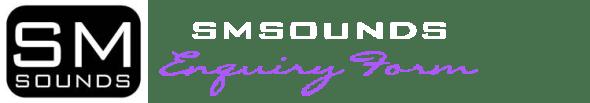 Enquiry form logo