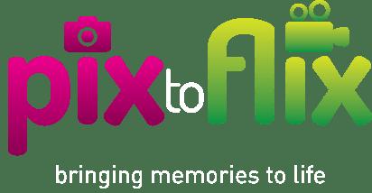 PIXTOFLIX_FINAL