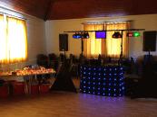 DJ Disco Childrens Party Weston-super-Mare North Somerset