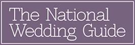 national_wedding_guide_logo