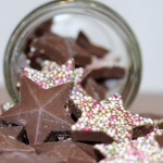 Milk-Chocolate-Stars-Main-600x600