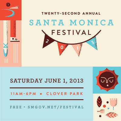 SM Festival