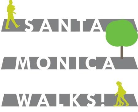 SMW logo Square