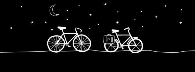Metro Bike Night Union Station
