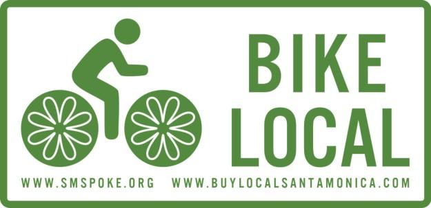 bike_local_sticker