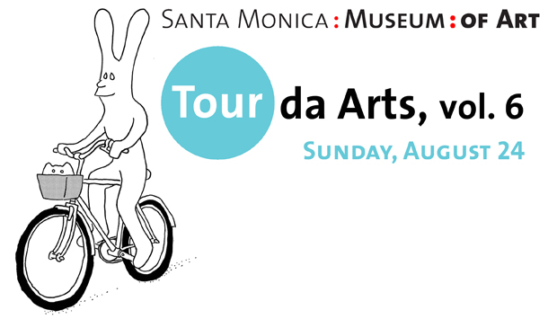 Tour-da-Arts-2014-Full-banner-logo2