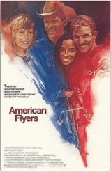 Ameican Flyer