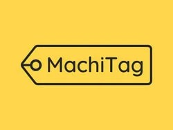 MachiTag image