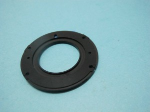 AGGPH8794=2AGGH01802 LOWER PLATE XPF .