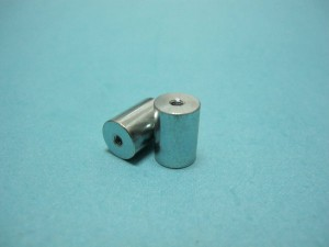 PM011C1 SPACER NXT .