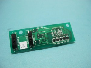 XK00870 PC BOARD NXT .