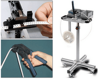 smt splicing tools to improve efficiency