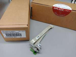 00349433-01 valve drive placement Section----