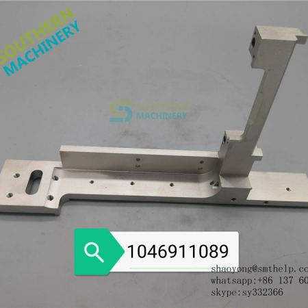 1046911089 - SLIDER Panasonic Ai spare parts/ UIC Universal Ai Spare Parts