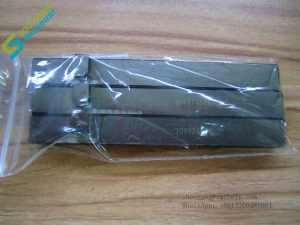 39667607 / - Made in China High quality Universal Instruments AI Spare Parts.Panasonic AI spare parts