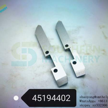 45194402 SUPPORT CLIP (2)