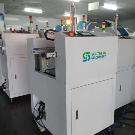 affordable PCB assembly, auto insertion equipment, auto insertion machines seller, automatic pcb soldering machine, electronic manufacturing services company, electronic manufacturing services company, high-value PCB assembly, odd form component insertion machine, PCB assembly line supplier, pcb board handling systems, pcb handling equipment, pcb soldering machine price, reflow soldering manufacturing, SMT equipment best manufacturer, smt feeder parts, smt machine manufacturers, smt machine suppliers, smt pcb assembly services, smt pick and place machine manufacturing, smt spare part seller, smt spare parts manufacturer and supplier, SMT Stencil Printer supplier, solder reflow oven, surface mount technology machine, wave soldering machine manufacturers, Wave Soldering Machine supplier, PCB separator machine, PCB Depaneling machine, PCB loader unloader equipment, PCB conveyor,